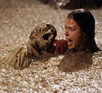 poltergeist-movie-17