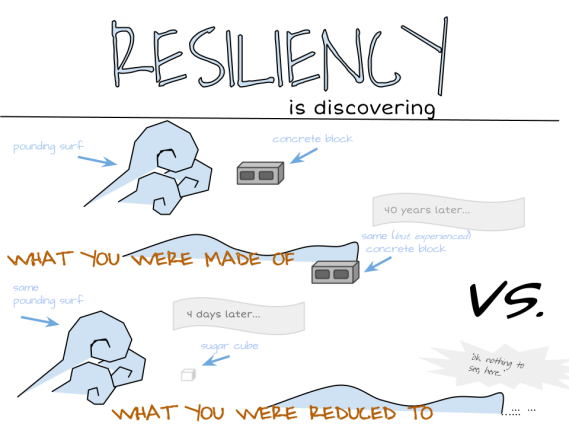 whatisresiliency
